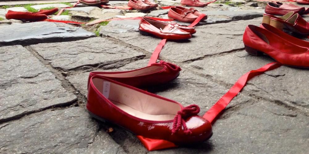 Violenza sulle donne sfugge al 69% dei medici